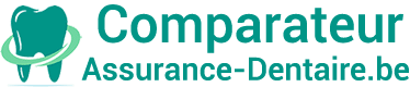 Comparateur Assurance Dentaire