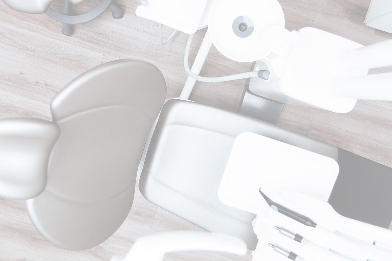 soins dentaire belgique